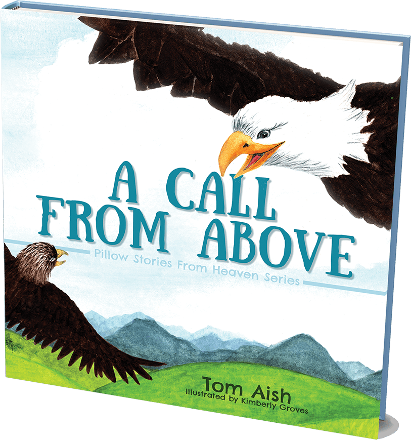 A Call From Above